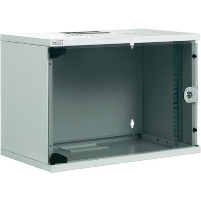 digitus-network-cabinet-12-he-rack-581x520x400mm-hxbxt