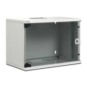 digitus-network-cabinet-09-he-rack-448x520x400mm-hxbxt
