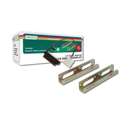 almacenamiento-digitus-kit-ssdhdd-25-35-bay-incl-soportes-adaptad-tornillo