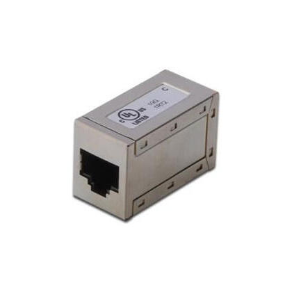 assmann-electronic-at-ag-88-c6s-adaptador-de-cable-rj45-niquel