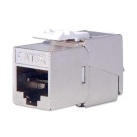digitus-modulo-keystone-cat-6a-apantallado-set-24-unidades