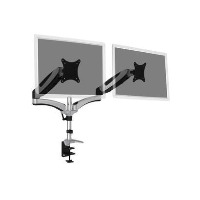 accesorio-escritorio-digitus-soporte-dual-para-monitor-lcdled-27-max-8kg