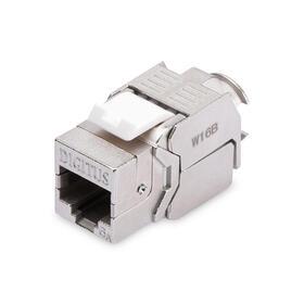 digitus-modulo-keystone-cat-6a-apantallado-conexion-de-montaje-sin-herramientas