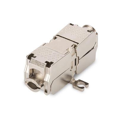 acopladores-de-terminacion-de-campo-cat6a-accs-500-mhz-protegidos-26x35x80mm