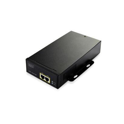 inyector-poe-digitus-gigabit-poe-8023bt-max-55-v95-w