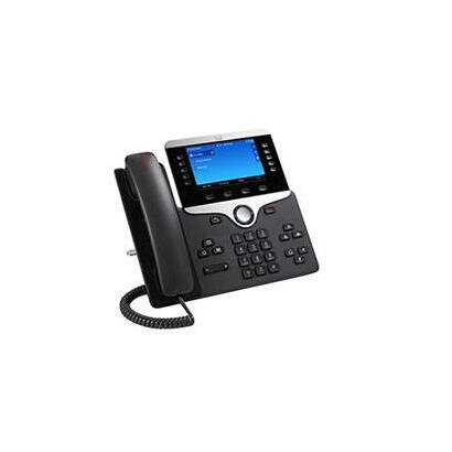 cisco-uc-phone-8851-perp-in