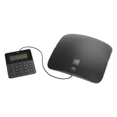 8831-ip-phone-eu-perp-and-australia-dect-frequency-in