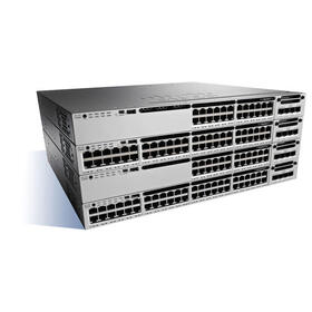 cisco-catalyst-ws-c3850-12x48u-s-switch-gestionado-negro-gris-energia-sobre-ethernet-poe