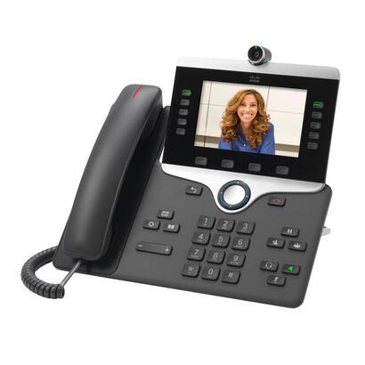 ip-phone-8845-perp-in