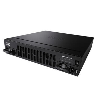 cisco-catalyst-2960-l-gestionado-l2-gigabit-ethernet-101001000-gris-1u-energia-sobre-ethernet-poe