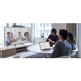 cisco-cs-kit-k9-sistema-de-video-conferencia-sistema-de-videoconferencia-en-grupo-151-mp-ethernet
