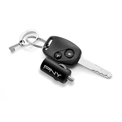pny-cargador-de-coche-carga-rapida-24a-x1-usb-negro