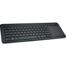 all-in-one-media-keyboard-perp-usb-port-portuguese-hardware-po