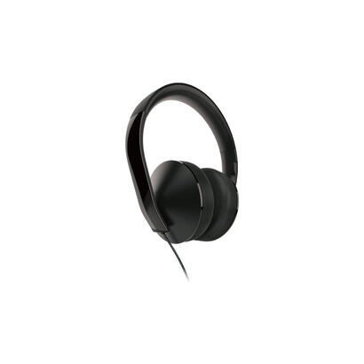 x-onestereo-headset-x-one-accs-1-license-refresh-in