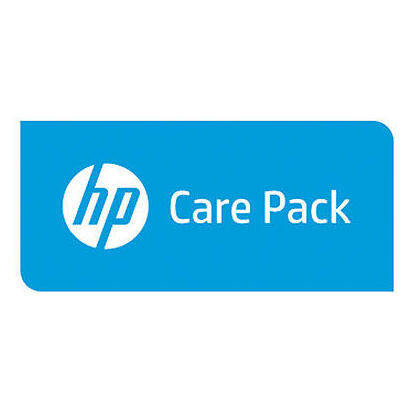 hewlett-packard-enterprise-u3b27e-servicio-de-soporte-it