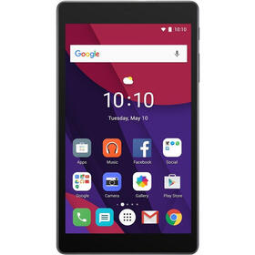 tablet-pixi4-3g-7in-mt8321-qc-syst-8-gb-1-gb-2-mpx-black-in