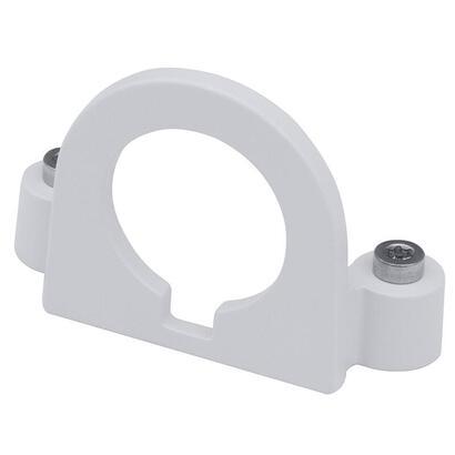axis-aci-conduit-bracket-b