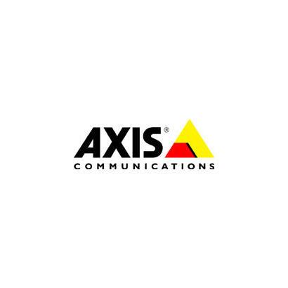 axis-5507-491-camaras-de-seguridad-y-montaje-para-vivienda-monte