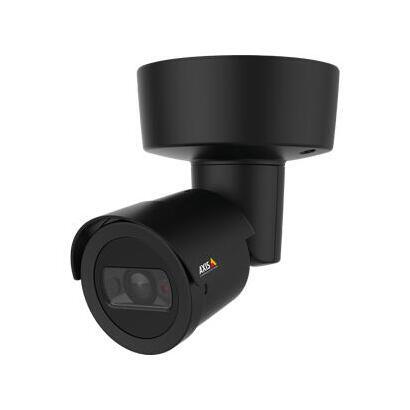 axis-m2025-le-camara-de-seguridad-ip-exterior-bala-techopared-1920-x-1080-pixeles