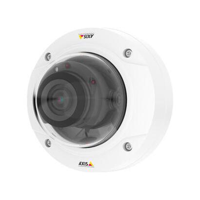 axis-p3227-lv-camara-de-seguridad-ip-interior-y-exterior-almohadilla-techopared-3072-x-1728-pixeles