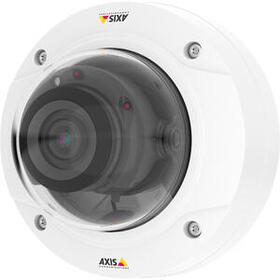 axis-p3227-lve-camara-de-seguridad-ip-exterior-almohadilla-techopared-3072-x-1728-pixeles