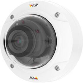 axis-p3228-lv-camara-de-seguridad-ip-interior-y-exterior-almohadilla-techopared-3840-x-2160-pixeles