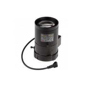 axis-01469-001-camaras-de-seguridad-y-montaje-para-vivienda-lente