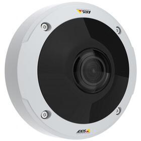 axis-m3058-plve-camara-de-seguridad-ip-interior-y-exterior-almohadilla-pared-3584-x-2688-pixeles