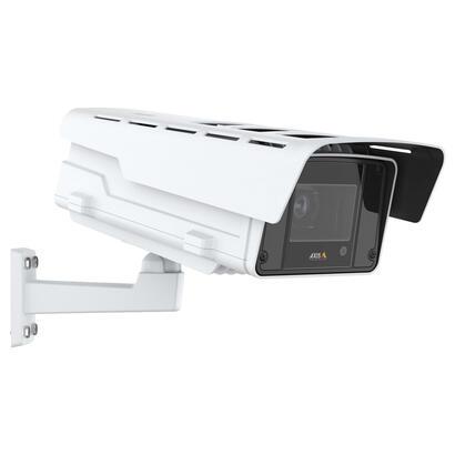 axis-q1647-le-camara-de-seguridad-ip-exterior-caja-pared-3072-x-1728-pixeles