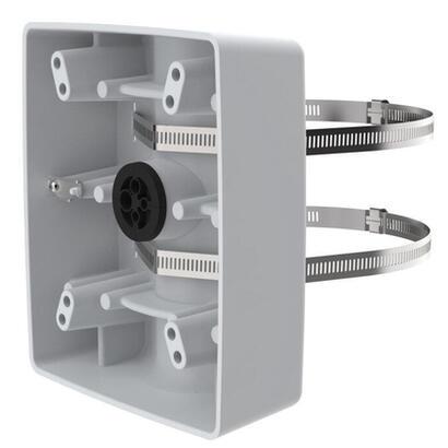 axis-01470-001-camaras-de-seguridad-y-montaje-para-vivienda-monte