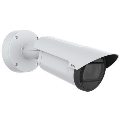 axis-q1786-le-camara-de-seguridad-ip-interior-y-exterior-bala-2560-x-1440-pixeles