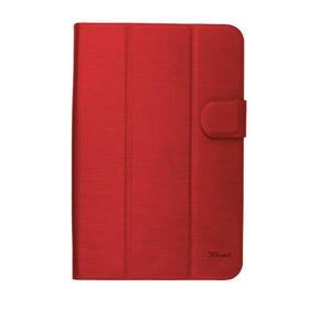 trust-aexxo-203-cm-8-folio-rojo