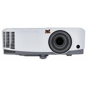 pg603x-xga-3600lum-proj-220001-hdmi-vga-usb-in