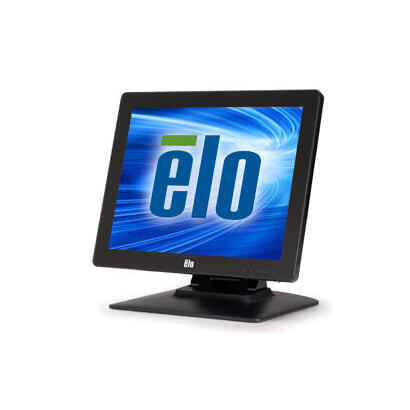 elo-touch-solution-1523l-monitor-pantalla-tactil-381-cm-15-1024-x-768-pixeles-negro