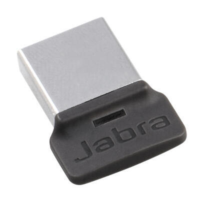 jabra-link-370-uc-transmisor-de-audio-bluetooth-usb-30-m-negro-plata