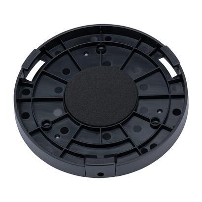 jabra-14101-75-soporte-de-altavoz-mesa-negro