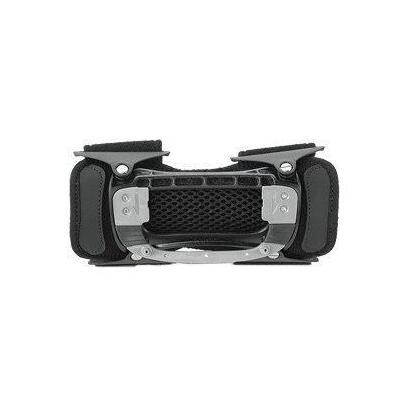 zebra-sg-wt4023020-05r-funda-para-dispositivo-periferico-ordenador-de-mano-brazalete-caso-negro