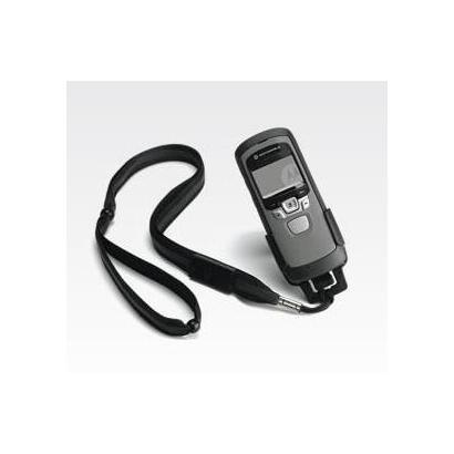 zebra-21-102377-01-accesorio-para-lector-de-codigo-de-barras