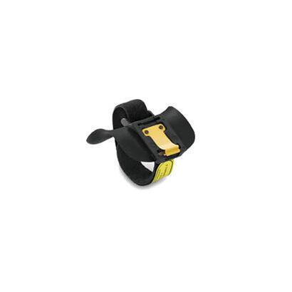 zebra-21-93022-03r-accesorio-para-lector-de-codigo-de-barras