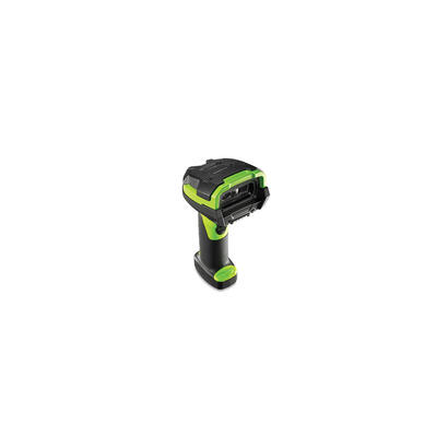 zebra-li3678-lector-de-codigos-de-barras-portatil-1d-negro-verde
