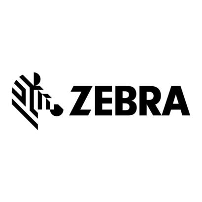 zebra-cba-u46-s07zar-accesorio-para-lector-de-codigo-de-barras