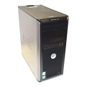 ocasion-pc-dell-optiplex-360-torre-core-duo-e7400-28ghz-2gb-250gb-dvdg2-winvista-garantia6-meses