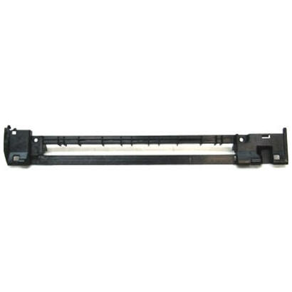 zebra-01970-058-3-kit-para-impresora