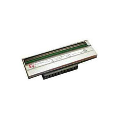 zebra-zt200-cabeza-de-impresora-termica-directa