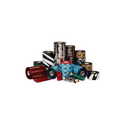 zebra-5095-resin-cinta-para-impresora