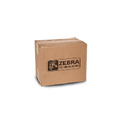 zebra-p1046696-059-kit-para-impresora