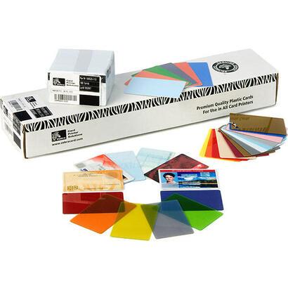 zebra-premier-pvc-15-mil-500-tarjeta-de-visita-500-piezas
