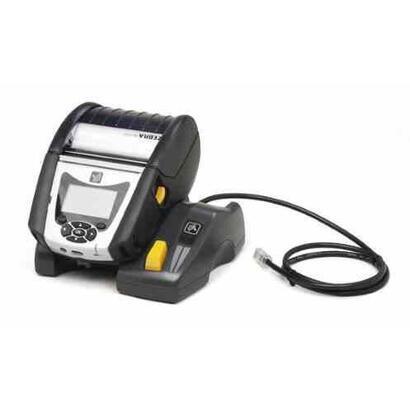 zebra-p1031365-035-accesorio-para-dispositivo-de-mano-negro-blanco-amarillo