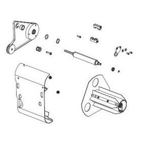 zebra-p1008482-kit-para-impresora