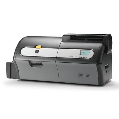 zebra-zxp7-impresora-de-tarjeta-plastica-pintar-por-sublimaciontransferencia-termica-color-300-x-300-dpi